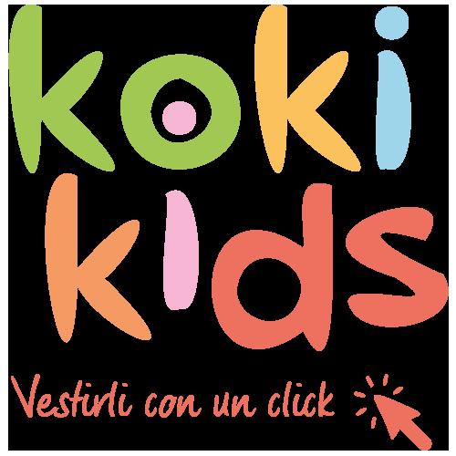 Koki kids