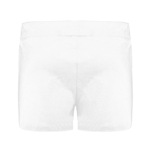short-bianchi-b-15-220356-2