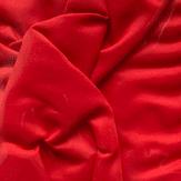 Mascherine per adulti – Rossa