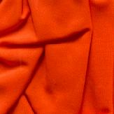 Mascherine per adulti – Arancio fluo