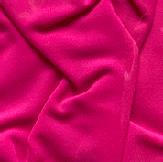 Mascherine per adulti – Rosa fluo