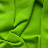 Mascherine per adulti – Verde fluo
