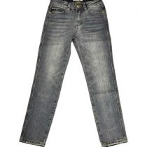 Jeans bambina Yes-Zee