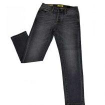 jeans-P601-F6J8-555x706