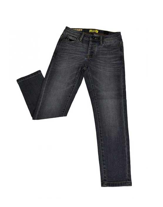 Jeans bambino 5 tasche