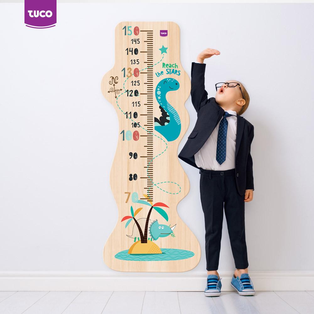 misura-bimbo-dino2