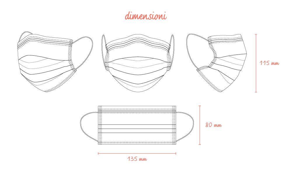 misura-mascherina-bambino