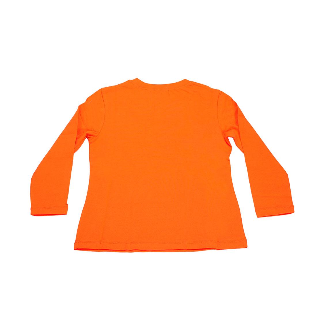 2476G Arancione 4