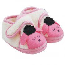 pantofole animali