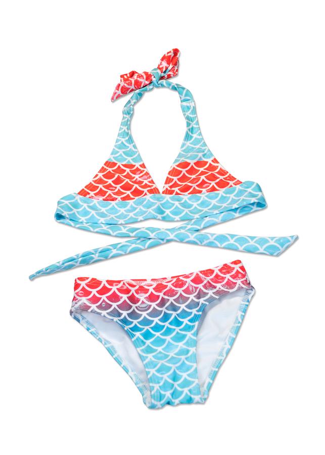 Bikini – Elisa