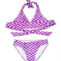 bikini-emilie