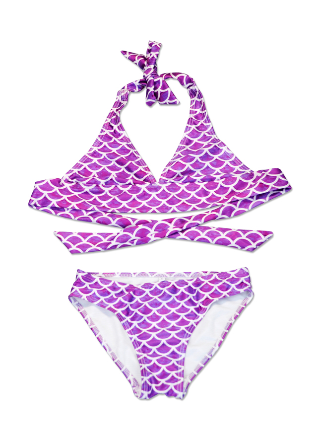Bikini – Emilie