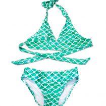 bikini-lara