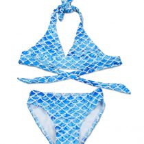 bikini-talitha