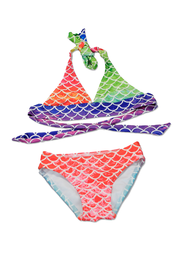 Bikini – Ylenia